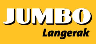 Jumbo Langerak