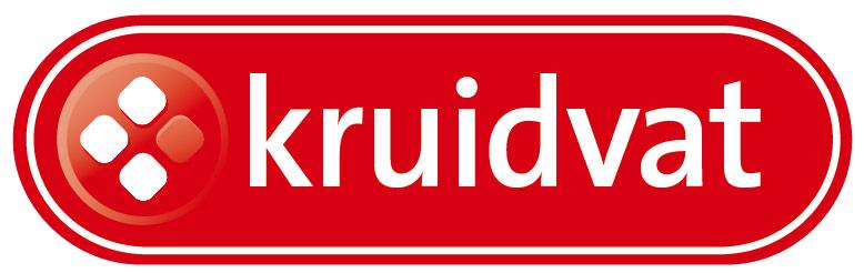 Kruidvat