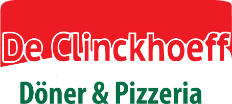 De Clinckhoeff Döner & Pizzeria