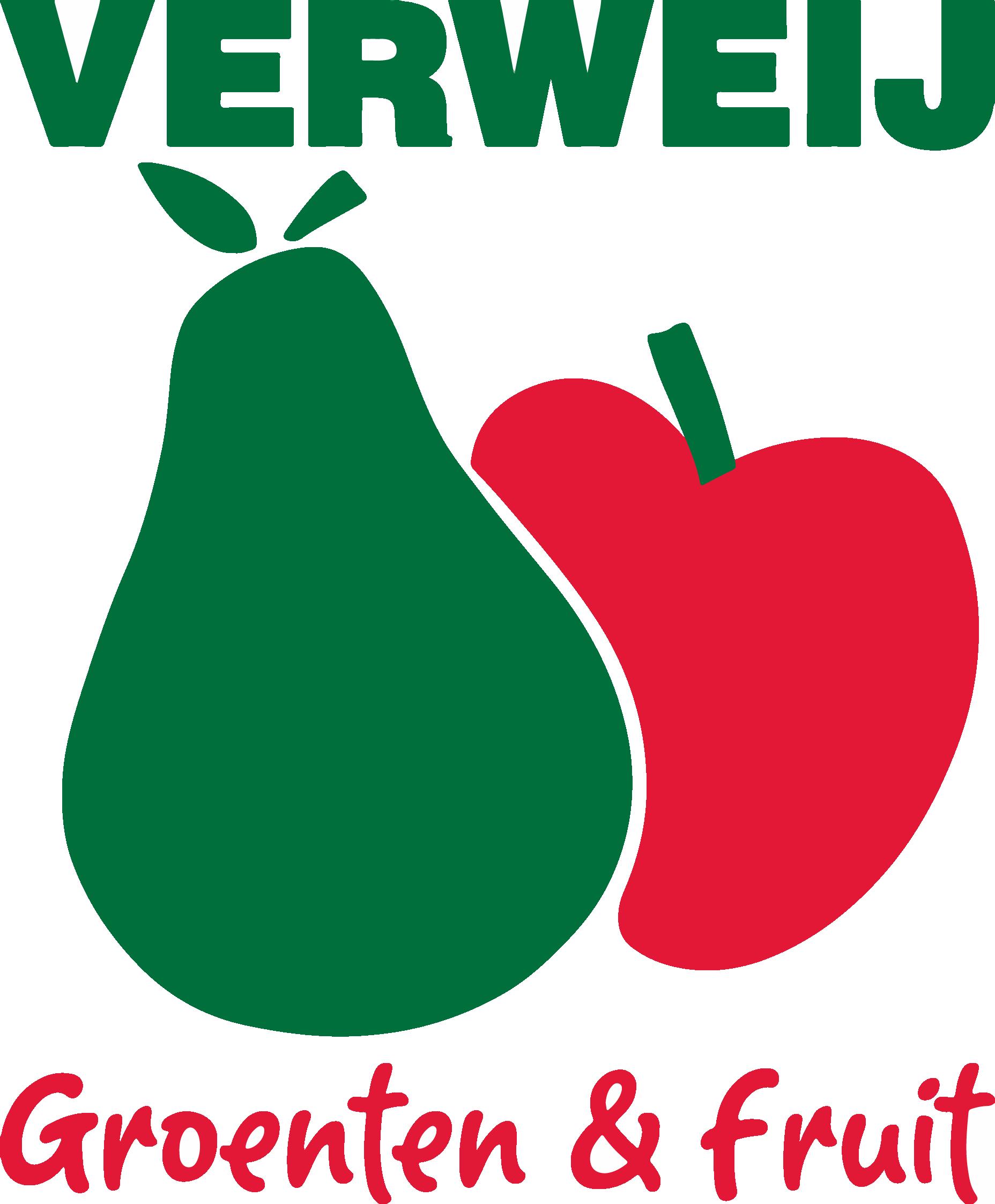 Verweij Groenten en Fruit