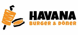 Havana Burgers & Döner